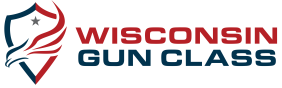 Wisconsin Gun Class | South Milwaukee